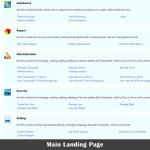 main-landing-page-2