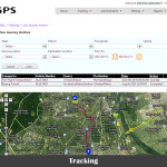 tracking-1